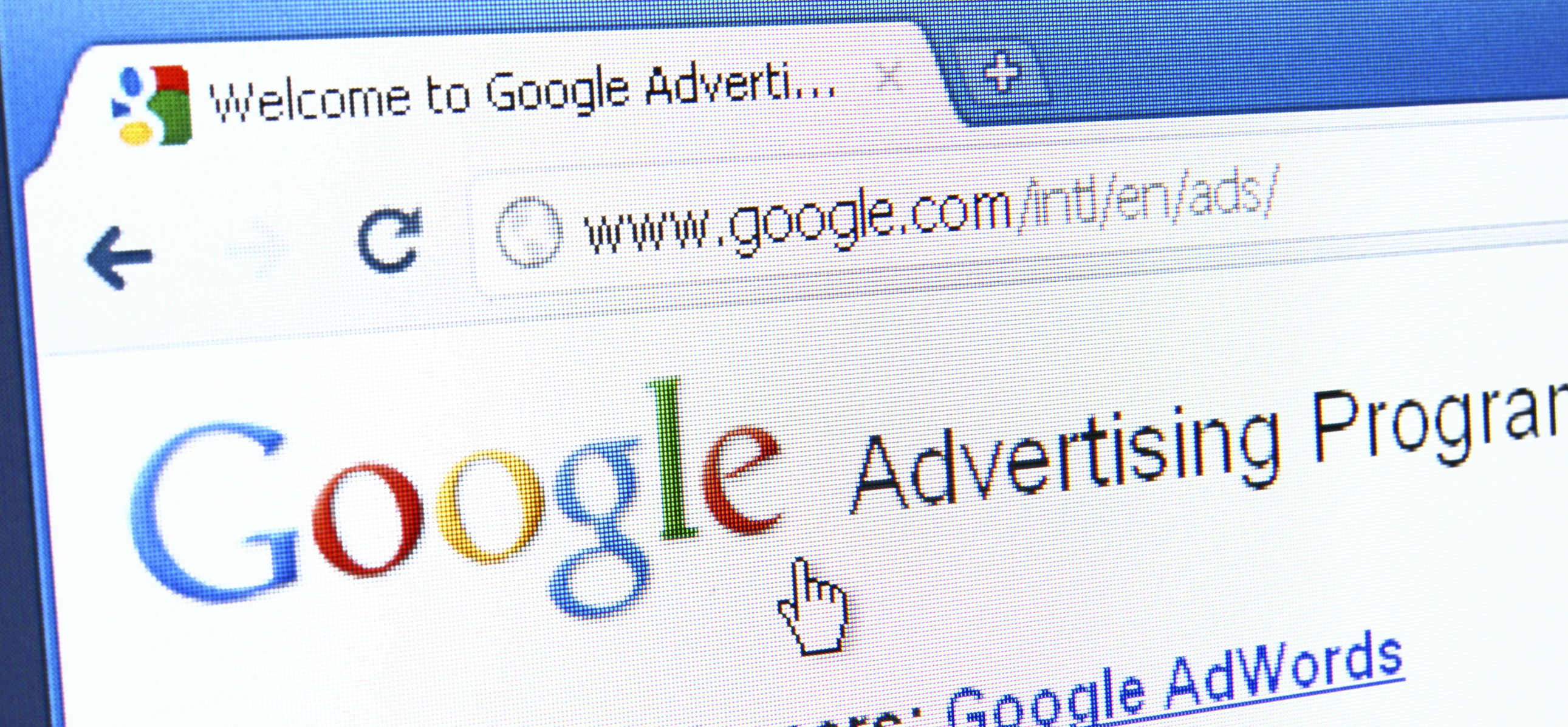 Has Your Google PPC Position Dropped?