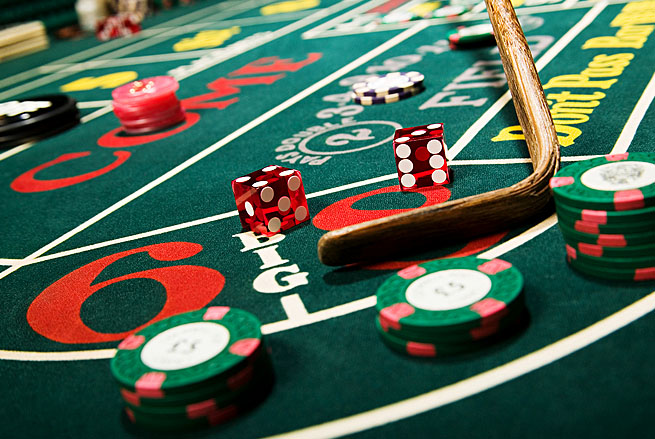 Top SEO Tips for Your Online Casino