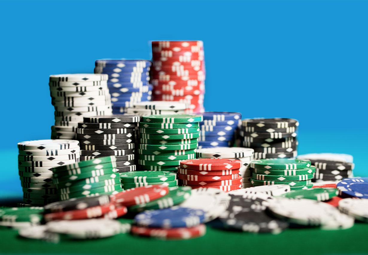 The Cost of Google Adwords  for Online Casino's