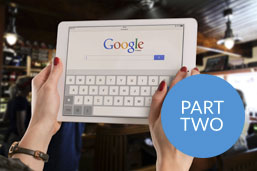 Google Adwords: Using the Long Tail to Optimize your Google Adwords ROI (Part 2)