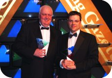 Tees Valley Business Awards